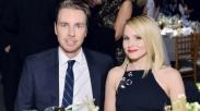 Keren! Dax Shepard dan Kristen Bell Ajarkan Anak Mereka Soal Berbagi Selama Liburan Loh