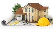 Tetap Punya Uang Saat Renovasi Rumah, Bisa Kog Kamu Lakuin Pakai 4 Cara Ini