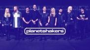 Gak Sabar Mau Dengerin? Album Natal 'New Hope' Planetshakers Ini Baru Rilis Loh!