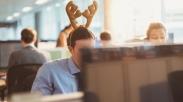 5 Kiat Pengusaha Kecil Minimalkan Pengeluaran di Liburan Natal dan Tahun Baru