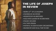Nantikan Terobosan Baru? Kamu Bisa Alami Itu dengan 7 Teladan Iman Yusuf Ini