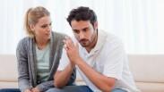Dua Perspektif Ini yang Akan Bawa Harapan Baru Bagi Pernikahanmu, Lakukanlah di Tahun Baru Ini…