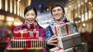 8 Hal Ini yang Bakal Kalian Alami di Natal Pertama Jadi Pasangan Menikah, Jangan Kaget Ya