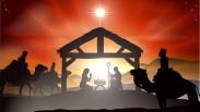 Trivia Natal : Seberapa Baik Pengetahuanmu Soal Natal? Yuk Coba Jawab 21 Pertanyaan Ini (Part 2)