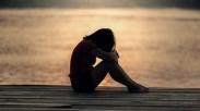 Membiarkan Masalah Mengendam di Pikiran, Bisa Bikin Kamu Alami Psikosomatis Loh. BAHAYA!