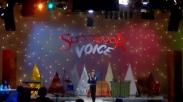 Tahap Tiga Besar Baru Selesai, Dukung Jagoan Cilik Superbook Voicemu di Final Besok Ya!