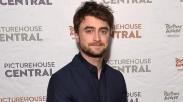 Bintang Harry Potter Bakal Perankan Malaikat di Film Komedi Terbarunya Ini Loh!