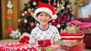 Bersyukurlah di Natal Ini, Karena Tuhan Menjadikan Semua Hari Itu Baik dan Penuh Berkat