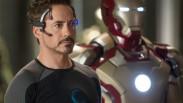 Robert Downey Jr, Dari Pecandu Narkoba Hingga Dipenjara, Kini Jadi Aktor Tersohor Hollywood