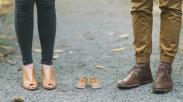 Egoiskah Jika Pasangan Putuskan Tak Punya Anak? Sebelum Menilai Baca Dulu Artikel Ini