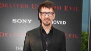 Sutradara Film Doctor Strange Ini Sebut Kekristenan Sumber Masalah Besar Amerika