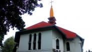 Serahkan Sertifikat 358 Rumah Ibadah, Bantul Masih Punya Ratusan Rumah Ibadah yang Belum Punya IMB