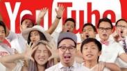 Siap-siap! Youtuber dan Selebgram Dikenai Pajak, Begini Perhitungannya