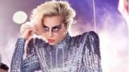 Hina Wapres AS, Lady Gaga Dapat Teguran Keras Dari Franklin Graham. Begini Katanya…