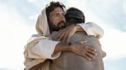 Stok Film Kristenmu Udah Abis, Yuk Tonton 4 Film Baru 2019 Ini Aja