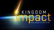 7 Kunci Supaya Hidupmu Berdampak Besar Bagi Dunia dan Kerajaan Allah