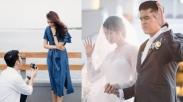 Penting Banget! Ini 3 Pilihan yang Patut Diterapkan Pasangan Menikah yang Aktif Pelayanan
