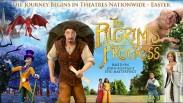 The Pilgrim's Progress, Film Animasi Kristen Ajarkan Kebenaran Sejati. Tayang di Paskah Ini Loh!