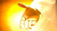 Tuhan Tak Pernah Memberi Terlalu Banyak dan Terlalu Sedikit, Jangan Mengeluh!