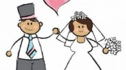 Ramai Kisah Pria Nikahi Gadis 12 Tahun, Gimana Orang Krsiten Menyikapi Pernikahan Dini?