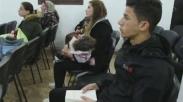 Alami Penyiksaan dari ISIS, Orang-orang Suriah Ini Pilih Terima Yesus