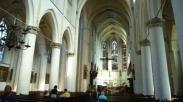 Gerejanya Bakal Dijual, Uskup Katolik Belanda Ini Terancam Kehilangan Tempat Tinggal