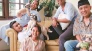 Soal Isu Pindah Agama, Soraya Haque Sebut Keluarganya Hanya Mau Wujudkan Ini