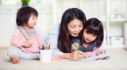 Selain Baik Bagi Anak, Kerja Sama Orangtua dan Guru Ternyata Bermanfaat Untuk Hal Ini…