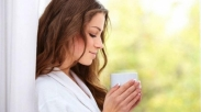 Selain Dianjurkan Sama Agama, Ini Keuntungan Punya Pikiran Positif Bagi Kesehatan