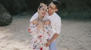 Bakal Jadi Istri, Begini Persiapan Yuanita Christiani Jelang Pernikahan di Maret Mendatang