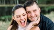 Atlet Kristen AS dan Tunangannya Ini Sepakat Jaga Kekudusan Sampai Menikah