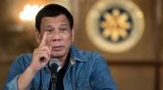 Presiden Filipina Ramalkan Gereja Katolik Bakal Lenyap 25 Tahun Mendatang, Benarkah?