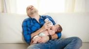Mengasuh Anak Berarti Harus Berkorban, Apakah Orangtua Sudah Berkorban Banyak Demi Anak?