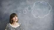 Apa yang Muncul Dalam Pikiranmu: Yang Jahat atau Yang Baik?