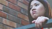 Ditinggal Suami Bikin Judith Halim Depresi Berat Sampai Pilih Bunuh Diri
