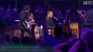Masuk Nominasi Grammy, Alasan Wajib Dengar Lagu Surrounded Michael W Smith Ini