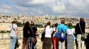 Biar Wisata Rohanimu Aman dan Nyaman, Pilihlah Agen Tur Terpercaya dengan 4 Cara Ini...