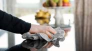 Bersih-Bersih Dapur Ala Marie Kondo Ternyata Efektif Atasi Masalah Kesehatan Ini Loh!