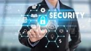 Biar Perusahaanmu Gak Kena Kejahatan Cyber, Tangkal Pakai 5 Tips Ini