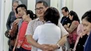 8 Alasan Pasangan Kristen Perlu Ikuti Retret Pernikahan Gereja