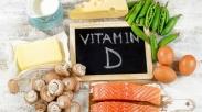 Bukannya Baik, Terlalu Banyak Vitamin D Malah Sebabkan Berbagai Penyakit Ini Loh!