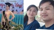 PGI Surati Kapolri Minta Agar Kasus Pembunuhan Melinda Zidemi Diusut Hingga Tuntas