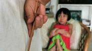 Karena Hal Ini, Pemerintah Jepang Larang Orangtua Hukum Anak Secara Fisik
