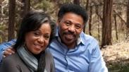 Saat Istri Pendeta Didiagnosa Kanker, Hal Ini yang Perlu Dilakukan…