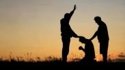 Waktu Tuhan Mempercayakanmu Tugas yang Baru, Dia Sudah Lebih Dulu Mengurapimu!
