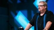 Teruntuk Semua Orang yang Berpikir Bunuh Diri, Pendeta Rick Warren Pesankan 3 Hal Ini...