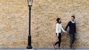 19 Karakter Buruk di 2 Timotius 3 Ini, Jadi Panduanmu Biar Gak Salah Pilih Pasangan