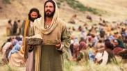 Hanya Iman yang Mampu Melakukan Mujizat, Logika Manusia Akan Gagal Memahaminya!