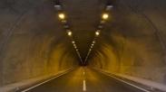 Saat Berada dalam Kegelapan, Belajarlah 6 Hal dari Sebuah Terowongan Ini