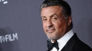 Bikin Kagum! Ternyata Ini Pentingnya Yesus Dihidup Pemeran Rambo Sylvester Stallone Ini